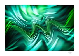 Fractal Art XXXV / NE