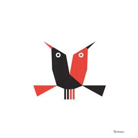 red_blackbirds