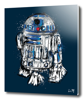 More than a Droid