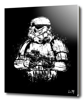 Trooper of Empire