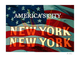 America's City