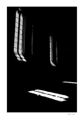 Shadow @ the Church