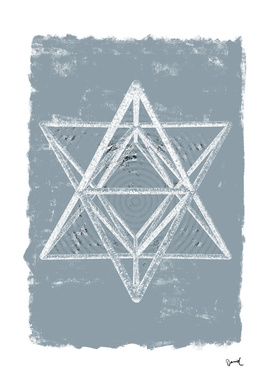 Fearful Symmetry 01