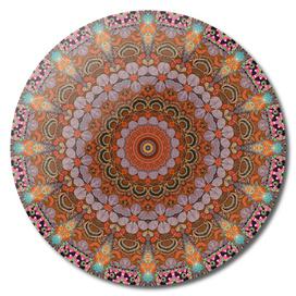 So Sari Mandala II