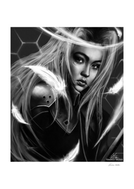 Gi_Gi_Hadid_Finale_03