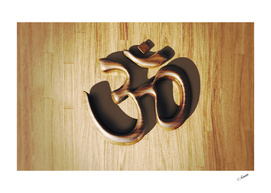 hindu-symbols-om
