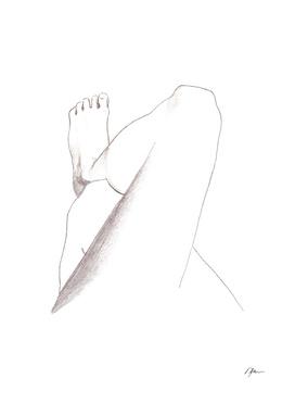 neovibe.us 7up legs - Lmt Ed