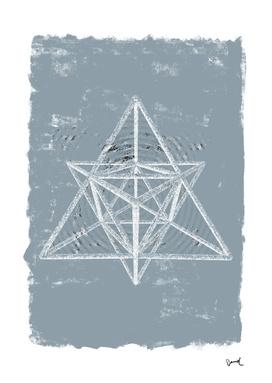 Fearful Symmetry 02