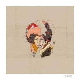 Minnie Riperton - Soul Sista