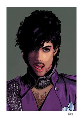 prince-head