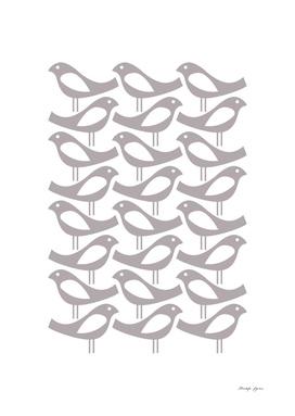 Birds No:2