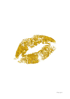 Golden Kiss