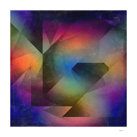 cuts XX colour vs form