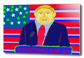 President-Donald-Trump-2018