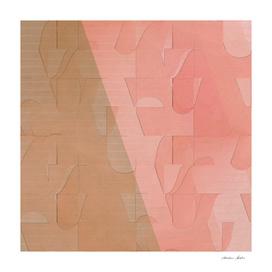 Pattern 2017 003
