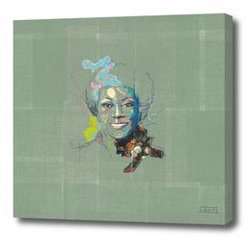 Marlena - Soul Sista