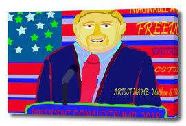 President-Donald-Trump-.2018