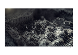 Abstract Noise