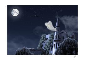 Spooky Night