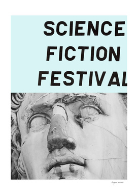 Science Fiction Festival