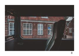 Exploring Denmark