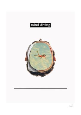 Mind Diver
