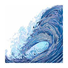 BIG WAVE 2015