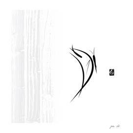 Zhuang Tzu