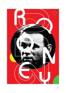 Manu rooney-02