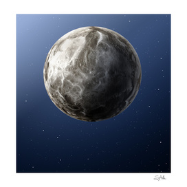 foreign moon_1
