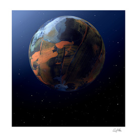 foreign planet_2