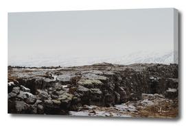 Winter View II