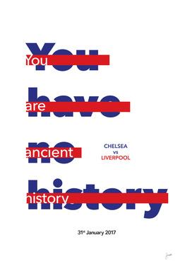 Chelsea Vs Liverpool-01