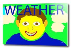 Matthew-weather