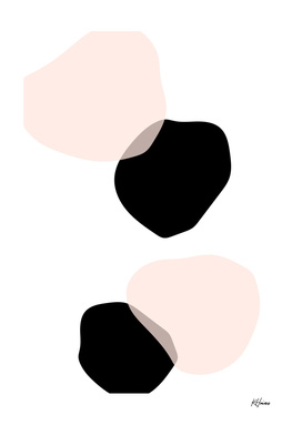 Abstract Blots