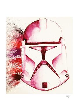 Read Clone Trooper
