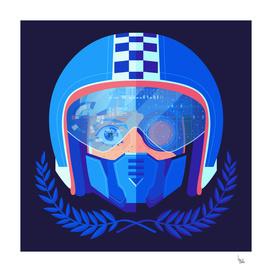 Lightspeed Racer