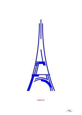 Paris vol.2