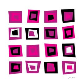 New design in shop : VINTAGE art Blocks