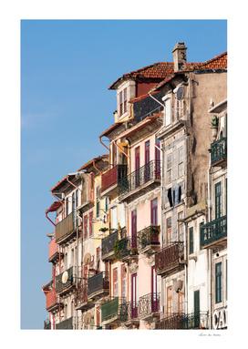 Porto Portugal 2