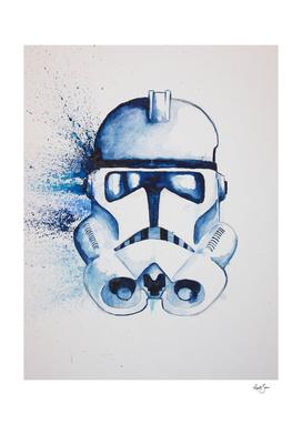 Blue CloneTrooper phase2