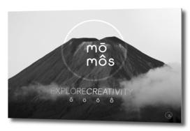 Explore Creativity 2