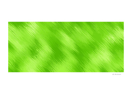 green painting background