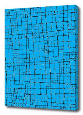 Grid - monotone