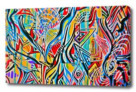 Paintscape