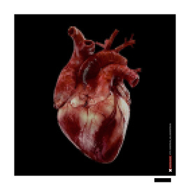 00.092 goodten x heart