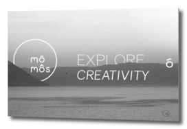 Explore Creativity 3
