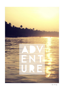 This Is Our Adventure