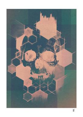 Hexadecimated - I
