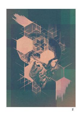Hexadecimated - VII